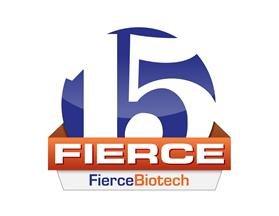 """""""Fierce 15"""""""