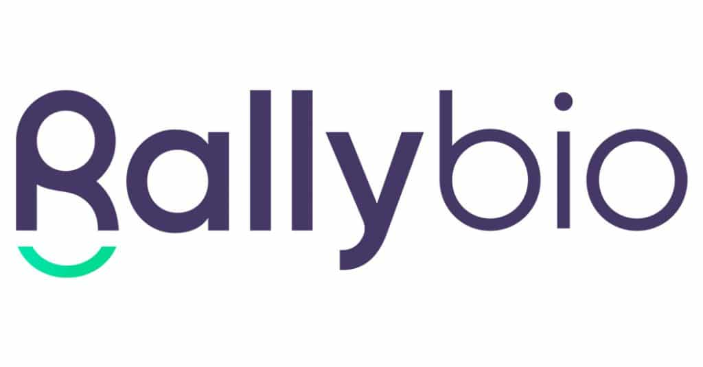 About Us | Rallybio