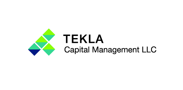 Tekla Capital Management LLC